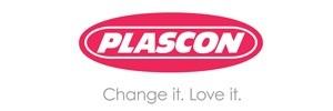 Plason Paint Logo